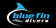 Naxos  Diving Center